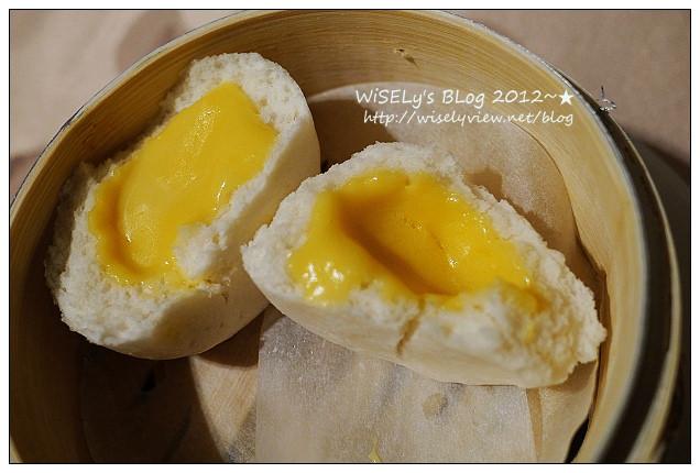 【食記】2012夏季旅展-儷宴會館特價餐試吃:排翅套餐、鮑魚套餐