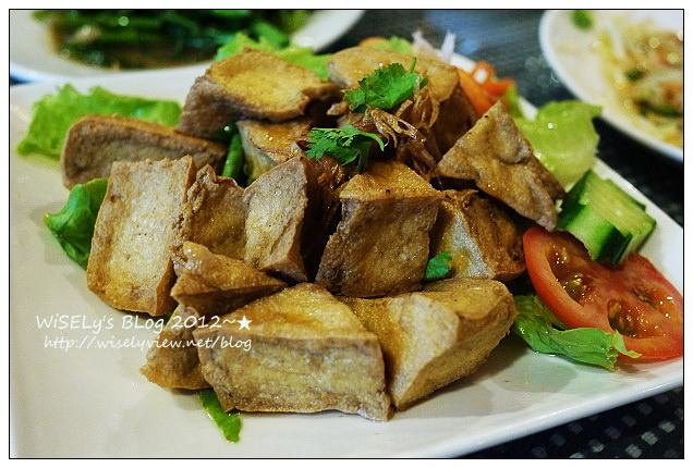 【食記】新北市.汐止區:銘記越南美食@平價好吃而且有異國氣氛,越南滴咖啡很讚