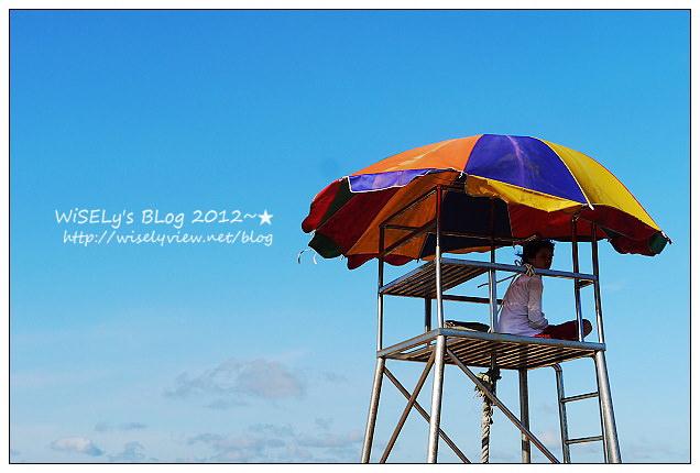 【遊玩】離島.金門縣:2012夏艷金門海洋風@擁抱海水陽光的金湖海灘花蛤季(7/7-8/7)