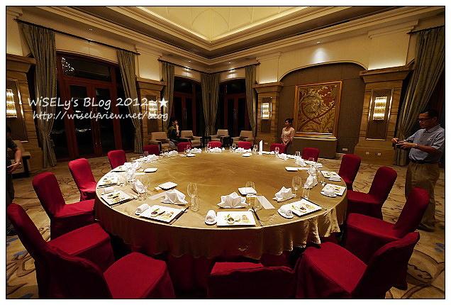 【旅遊】2012中國.海南島:三亞希爾頓逸林酒店@大S結婚的地點,一個風景美麗又讓人放鬆的渡假好去處 (圖多分頁)