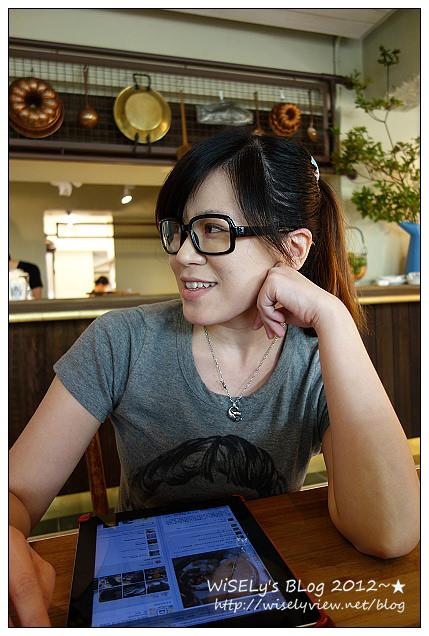 【試吃】開元「戀」奶球試吃:健康輕食無負擔,還有Janet來代言喲!(文末附抽獎活動資訊,有出國雙人遊及NEW iPad等大獎)