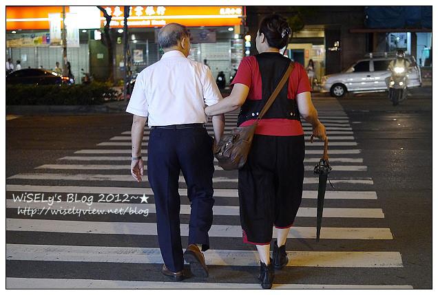 【食記】台北市.松山區:(二訪)元吉日本料理@W爸父親節快樂,涼夏料理好好吃~大推三色涼麵