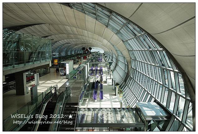 【體驗】中華電信國際漫遊泰國簡單用@國外行動上網好方便,還可即時分享圖文訊息下載收信