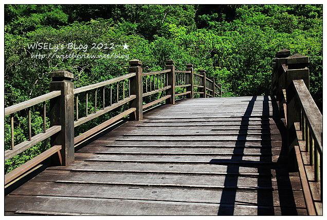 【遊玩】2012花蓮富里:金針花季建議景點路線@富里鄉農會、荷花池隨拍、火山豆腐豆漿品嚐、羅山(瀑布)遊憩區,「月荷塘」民宿(有機味噌及風味餐) -Canon 5D2