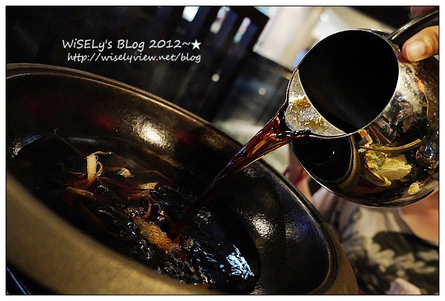 【美食】台北市.中山區:(美麗華百樂園5樓)三燔壽喜燒放題@牛豬肉品質高且放題吃到飽