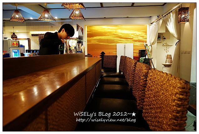 【美食】台北市.中山區:Kopi Bale峇里島主題餐廳&酒品(邀訪)@異國的氛圍適合三五好友相聚,義式餐點內容呈多元化