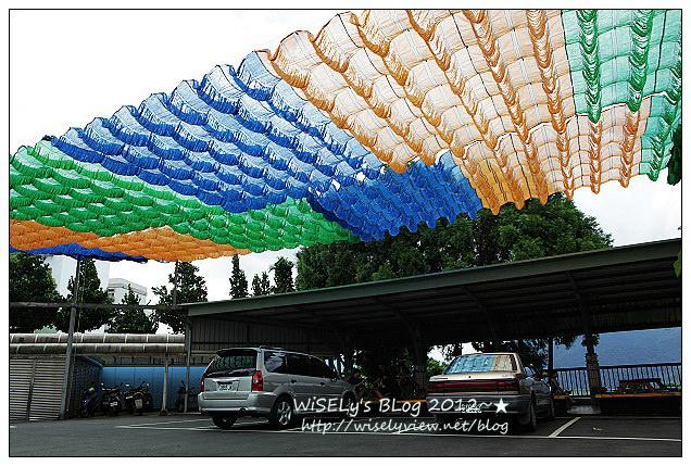 【分享】2012南投金針花(兩天一夜遊)17個景點路線建議:台北開車自駕出發,用GPS導航邊玩邊走
