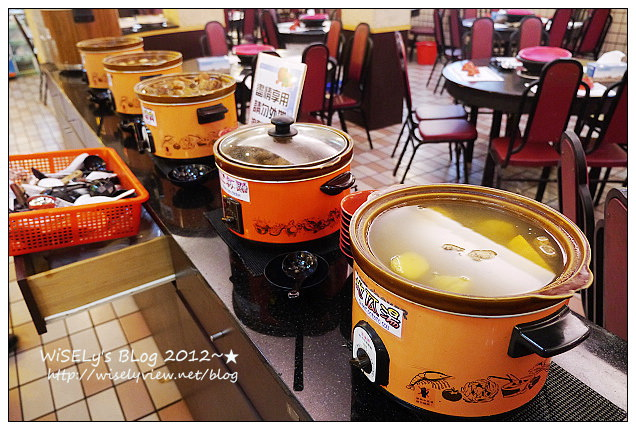 【美食】台北市.大同區:帝一火鍋(總店)@寧夏夜市裡,民國51年開設至今的石頭沙茶火鍋老店