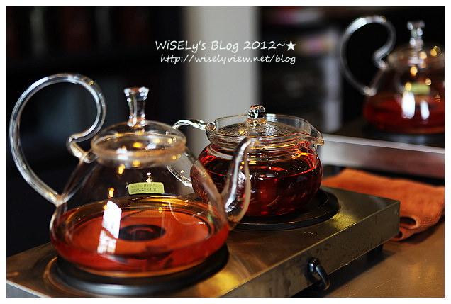 【景點】南投縣.魚池鄉:廖鄉長紅茶故事館@魚池鄉經濟推手,讓紅茶香氣彌漫重現