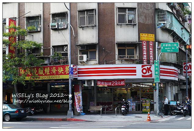 【美食】台北市.文山區:陽城燒臘經濟快餐@政大人最愛的超人氣排隊便當店,脆皮鴨腿好好吃