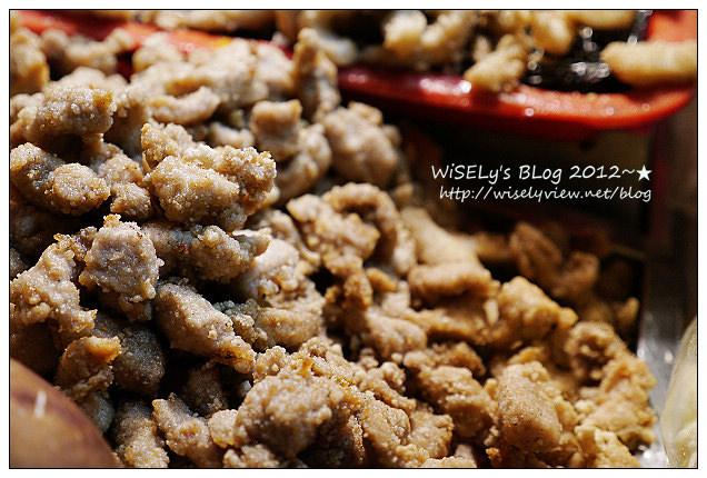 【美食】新北市.永和區:大眾鹽酥雞@雞排古早口味更出眾,價格也較便宜些