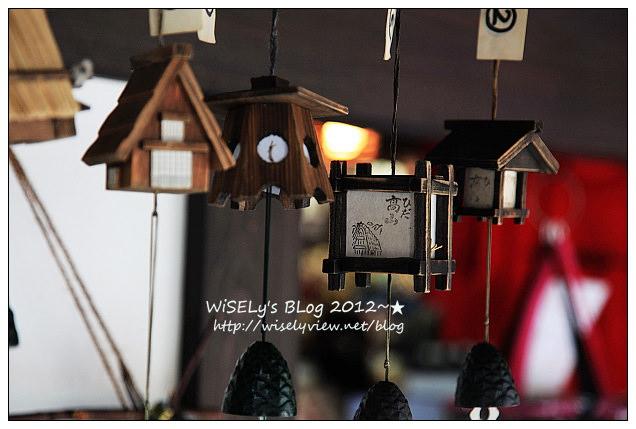 【旅行】2012日本.岐阜縣:高山古街陣屋散策、飛驒之里猴子寶寶製作體驗@飛驒小京都之美稱
