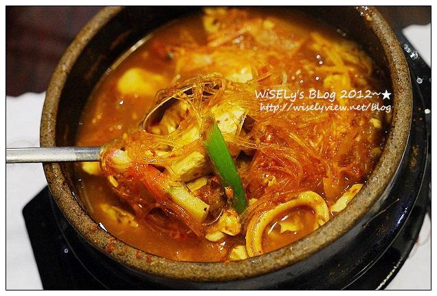 【食記】台北市.大安區:韓庭州韓國料理@台大公館最讚的平價韓食,大推部隊鍋與春川雞煲