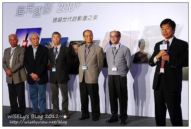 【活動】台北市.Bellavita 寶麗廣場B1:追光逐影 200+ 攝影展@HP Designjet Z3200 恆采V12專業繪圖機輸出作品