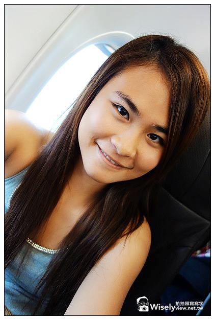 【隨筆】2013印度自助行扎記:一位來自馬來西亞的女孩「溢欣」