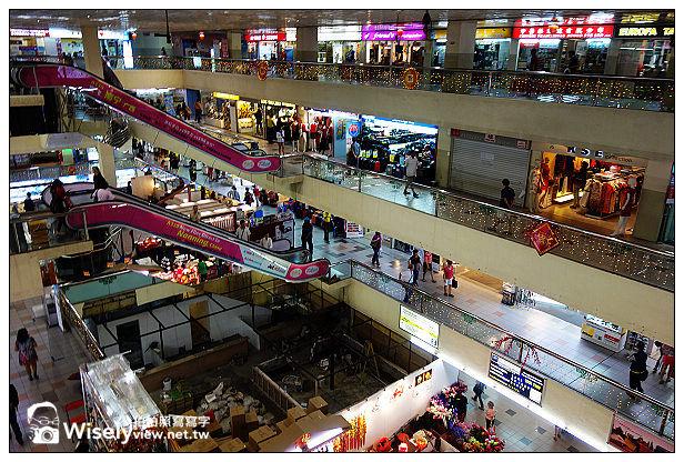 【旅行】2013 亞洲。新加坡:林志源肉乾、牛車水(Chinatown)@必逛景點必嚐特色美食
