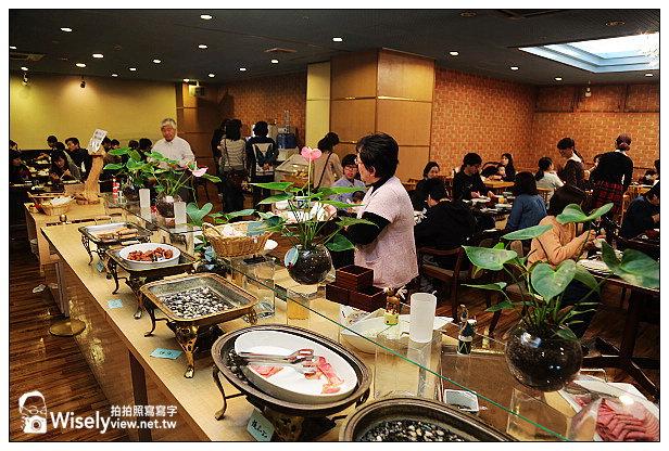【旅行】2013日本九州。福岡縣久留米市:Hotel New Plaza Kurume@住房空間大且距超市近~福岡草莓超好吃