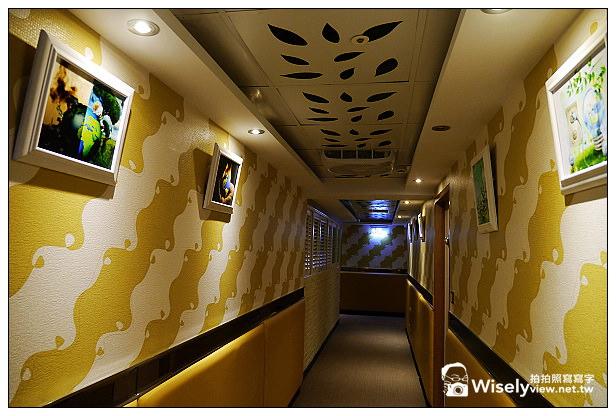 【住宿】高雄市。苓雅區:R8環保商旅(ECO-HOTEL)@設計風格商旅,三多商圈興中夜市裡