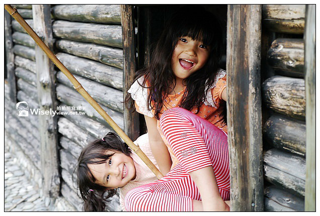 【景點】宜蘭縣。南澳鄉:有機農田牧師米、金岳部落(瀑布)探訪、建華冰店&安打烏醋麵~來往蘇花必訪景點