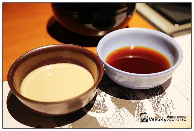 【旅行】2013日本九州。鹿兒島市:華蓮JR直營店@美味涮涮鍋料理,名產黑豚與黑牛風味佳