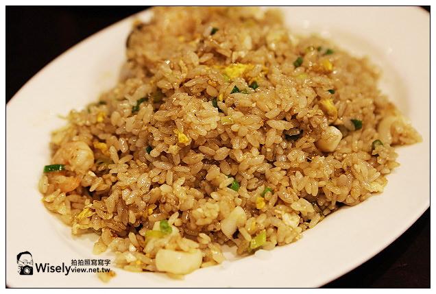 【食記】新北市。新店區:珍鱻嗆猛活海鮮@百元平價熱炒店,創意食材口味料理