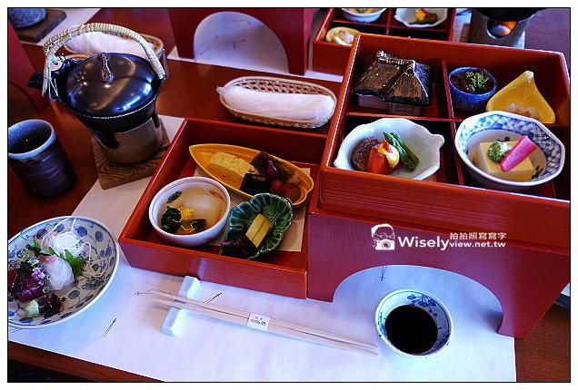 【旅行】2012日本.神戶:有馬溫泉散策:兵衛 向陽閣午餐,溫泉老街名產隨拍