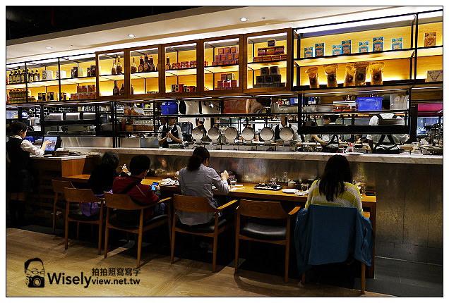 【美食】台北信義。捷運市政府站:信義新光三百貨(A11)@MELANGE CAFÉ米朗琪咖啡三號店~美味可口的草莓鬆餅及鹹派和下午茶,平價卻又高檔的好選擇