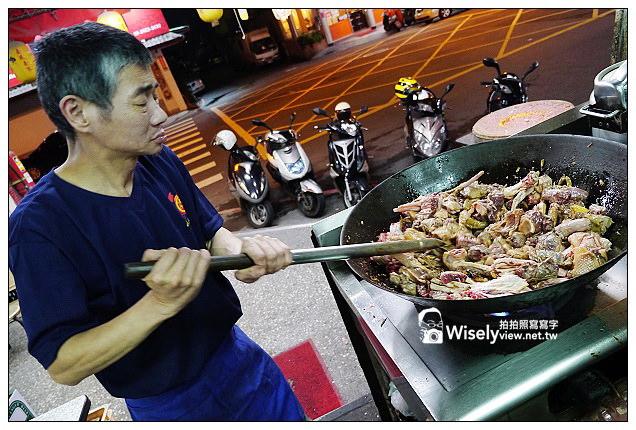 【食記】新北市。永和區:霸味薑母鴨(永貞店)@平價好吃使用紅面鴨,而且加料不加價