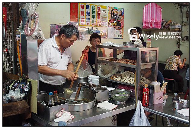 【食記】台北市。中正區:城中市場@城中檸檬愛玉、城中沙茶魷魚羹、城中豆花伯、明星西點咖啡(俄羅斯軟糖)&城中老牌牛肉拉麵大王~必訪美食小吃