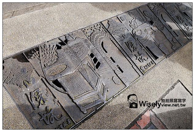 【遊記】新北市。深坑區:2013深坑老街@古早厝餐廳、童玩店隨拍、顏藝德興豆腐冰、豬大郎豬血糕~必訪美食景點