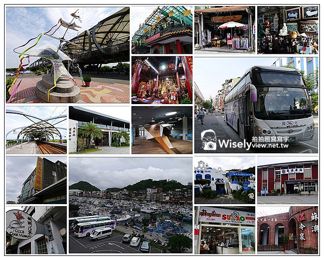 【遊記】搭乘國光客運遊宜蘭,南方澳景點美食路線分享…(6/28~30連續三天可免費搭乘送好康)