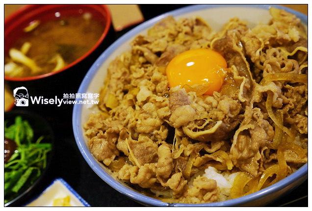 【食記】台北市。大安區:牛洞食堂-丼飯專賣@台電大樓對面,原三大日味屋經營~台大公館美食
