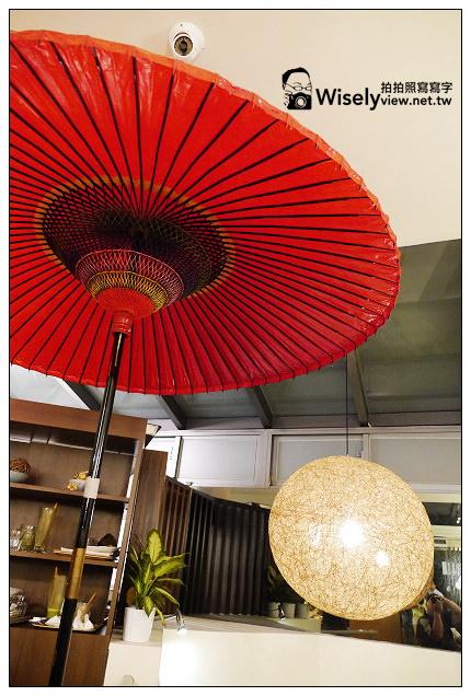 【食記】台北市。大安區:和茗甘味處(MYOWA)@位於永康商圈,滿足喜愛和風抺茶甜點控