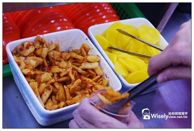 【食記】新北市。三重區:五燈獎豬腳(正義店)@在地老字號美食,魯肉飯控必朝聖之地
