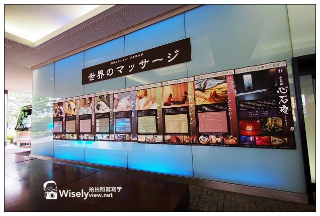 【旅行】2013日本。東京灣之旅:橫濱日清泡麵博物館 & 萬葉俱樂部泡湯@親子休閒好去處
