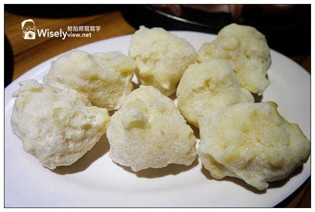 【食記】台北市。中山區:詹記麻辣火鍋(南京店)@最棒的鴨血及好滋味的清湯底