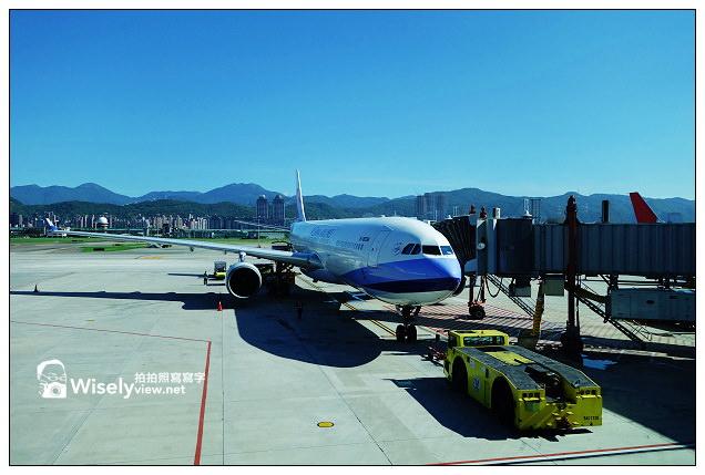 【旅行】2013日本。栃木縣:「羽田機場」到「那須原鹽站」簡單分享~秋夏之旅盛地