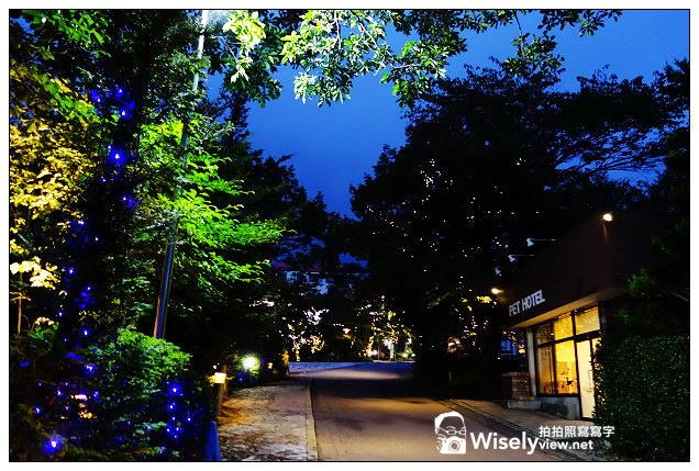 【旅行】2013日本。栃木縣:ホテルサンバレー那須@適合闔家住宿,放鬆休憩的好地方