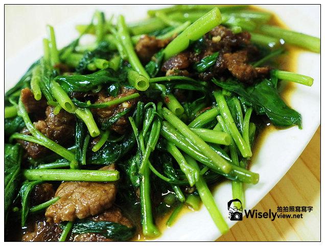 【食記】新北市。新店區:阿輝現炒黃牛肉(大坪林總店)@冬天必嚐的牛肉一板火鍋