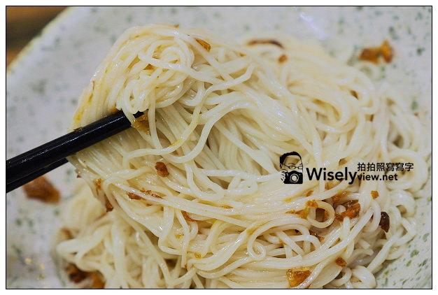 【食記】台北市。大安區:龍涎居雞膳食坊(新址)@師大夜市老字號麻油雞,近捷運台電大樓站