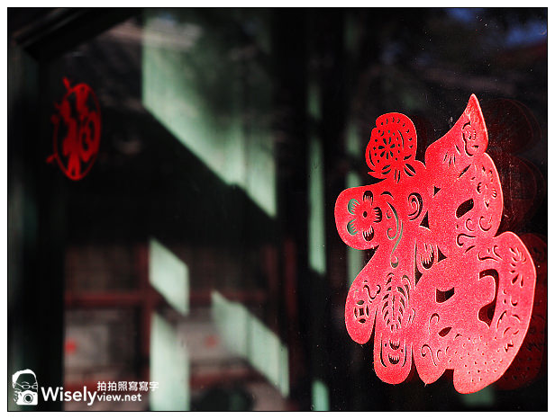 【分享】極致的演進 Olympus E-M1:實拍評測心得@北京旅遊拍攝作品分享