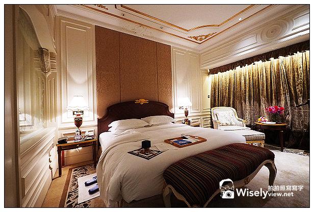 【旅行】2013中國。北京:北京勵駿酒店@南歐裝飾的浪漫奢華式風情,鄰近金寶街商圈