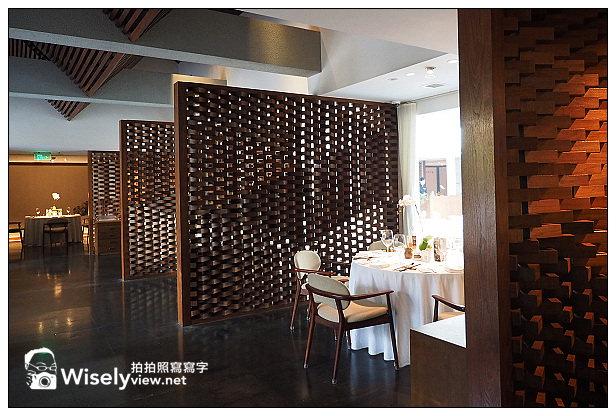 【旅行】2013中國。北京:京兆尹@來自台灣,素心隱於世的四合院素餐廳