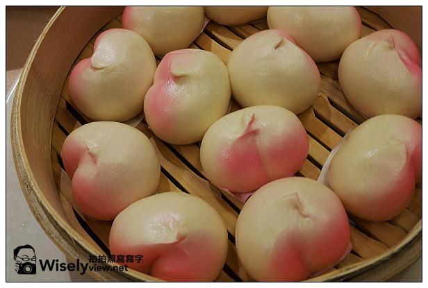 【食記】台北市。大同區:海霸王甲天下@尾牙春酒試菜(NT5000),平價吃飽的選擇
