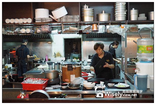 【食記】台北市。中山區:食彩櫻日本料理(松江店)@風味道地日本媽媽經營的食堂餐廳