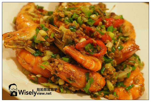 【歇業】台北市。中山區:二鬍豪邁廚房私宅飯廳@講求真材實料的家庭式料理口味