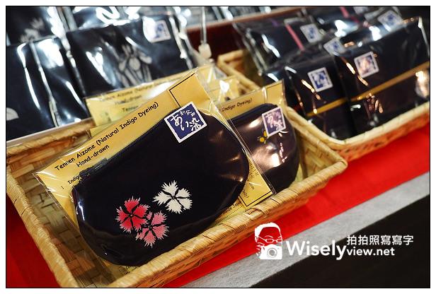 【旅行】日本。新潟縣:新發田市@市島酒造(王紋)~歷史悠久且全日本最多女性杜氏酒莊