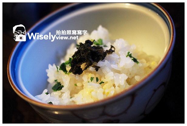 【旅行】日本。山形縣@月山志津溫泉:雪旅籠點燈祭&変若水の湯 つたや(山菜蕎麥料理)