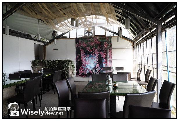 【遊記】台北市。陽明山花季:2014竹子湖海芋季@3/21~4/27,活動內容&交通資訊