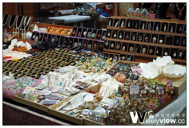 【遊記】2014澎湖。馬公市:菊島之星@漁會漁產品直銷中心&船尾燒烤~牡蠣到吃飽